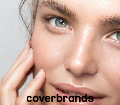 Coverbrands | Januarsalg - 25-50 %