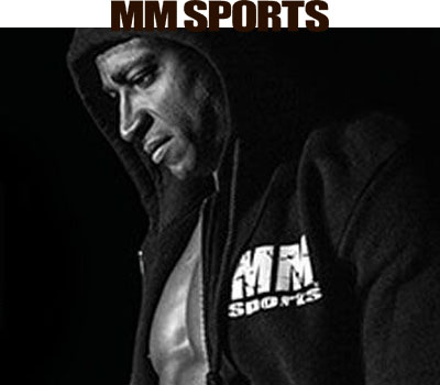 MM Sports | januarsalg - opptil 50%